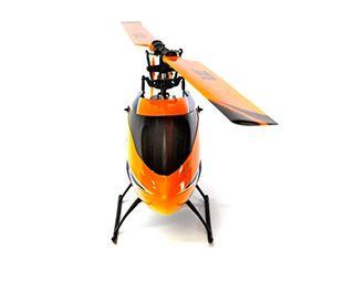 230 S V2 RTF RC Helicopter