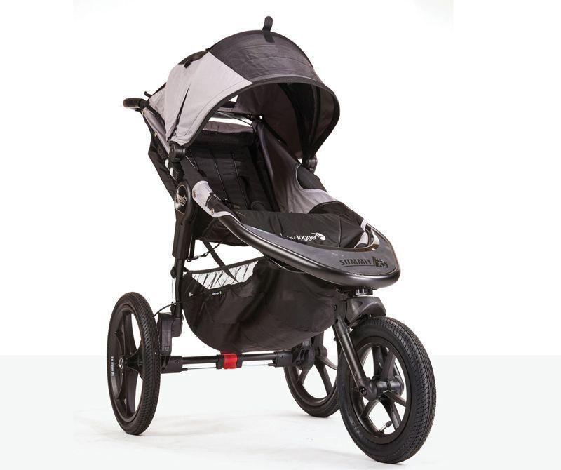 26+ Jogging stroller safe for infants info