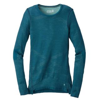 Smartwool Intraknit Merino 200 Crew Base Layer Top