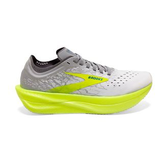 Brooks Running Hyperion Elite 2