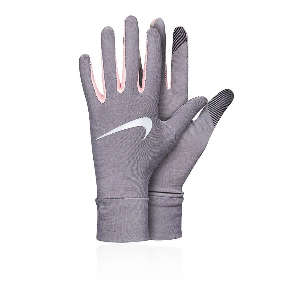 Thermal Mens Women Liner Gloves Sports Waterproof Touch Screen Running Gloves uk