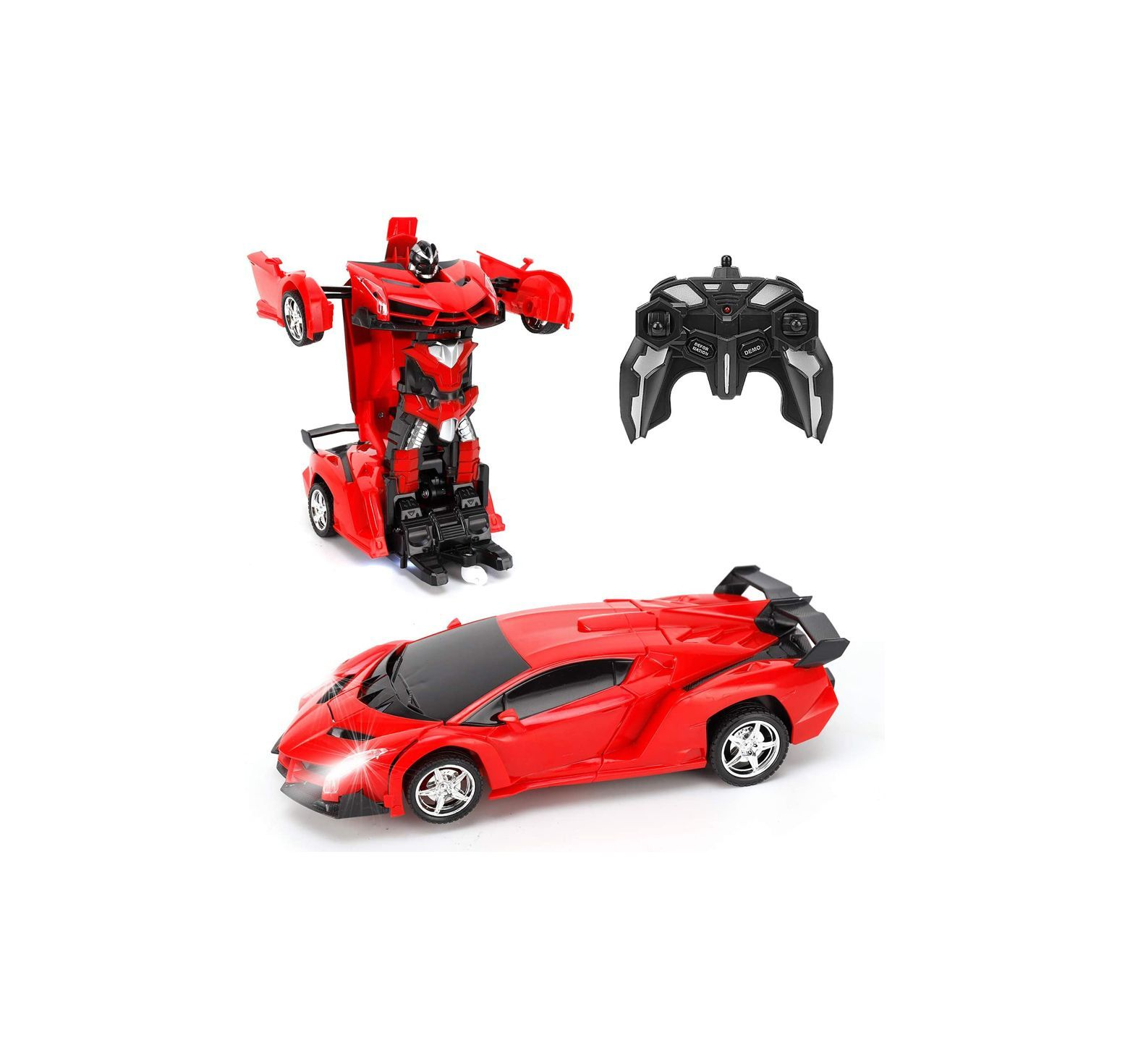 Details about  /Best Gift Christmas Gift Hot sale Diecasts Alloy Vehicle Car Truck Toys for Kids