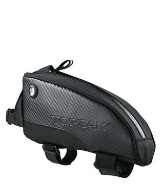 Best Top Tube Bags 2020 Bento Boxes For Bike Adventures