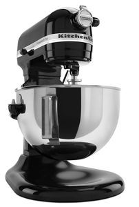 best price on kitchenaid professional mixer