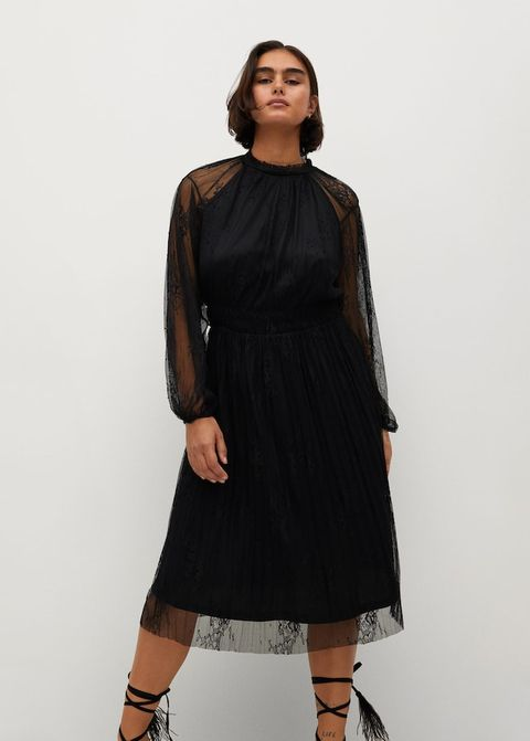 Best Plus Size New Year S Eve Dresses