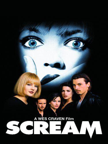 How Rose McGowan's Tatum Riley Redefined the Scream Queen