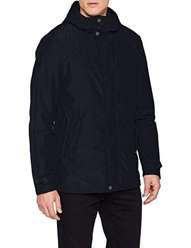 Entrada enaguas para agregar  5 cappotti Geox da comprare con le offerte Black Friday 2020 Amazon