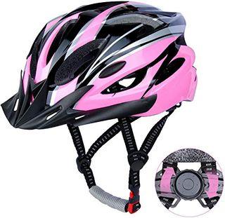 DesignSter Lightweight Helmet