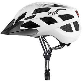 PHZING Bicycle Helmet CE