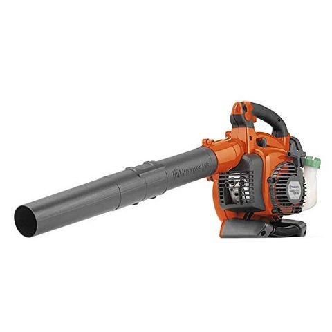7 Best Leaf Vacuums To Buy In 2020 Leaf Vacuum Reviews