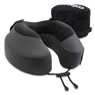S3 Travel Pillow