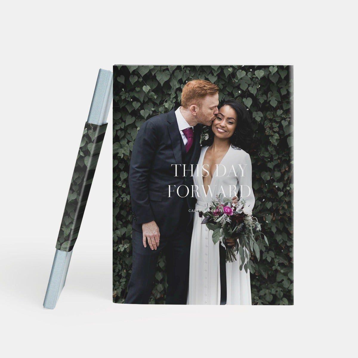 15 Best Wedding Photo Albums 2020 Best Photo Albums