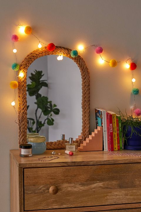 17 Decorating Ideas For Christmas Lights With Led
