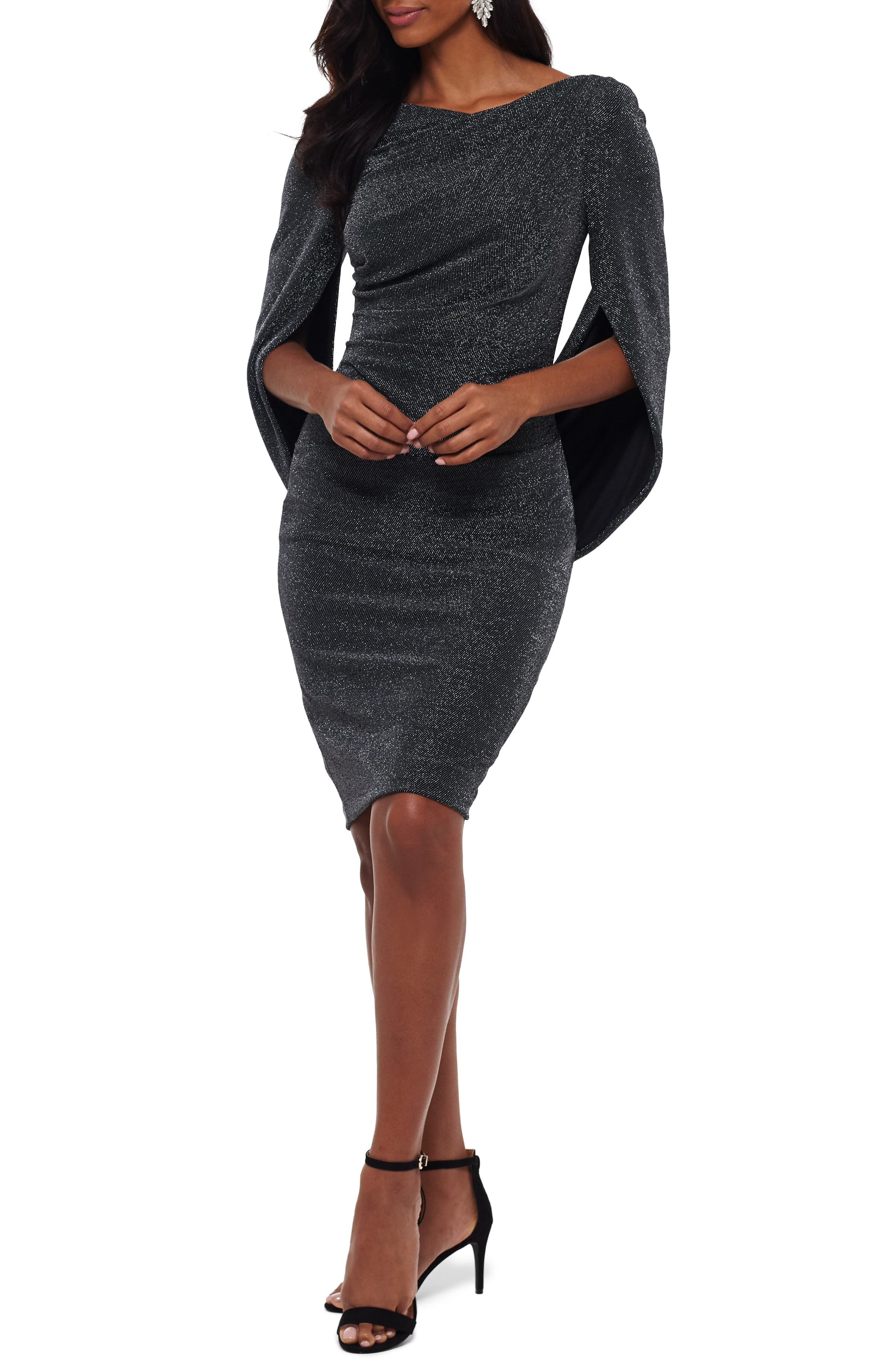 winter dresses to wear to a wedding classy,winter dresses dressy,cocktail dress,