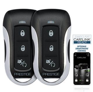 Audiovox Prestige APS787Z