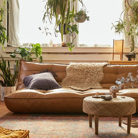 16 Best Comfy Couches And Chairs - Coziest Furniture To Buy
