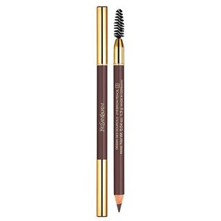 DESSIN DES SOURCILS EYEBROW PENCIL IN ASH