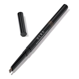 BROW DESIGNER AUTO PENCIL IN MEDIUM BROWN