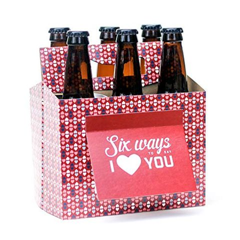 49 Best Valentine S Day Gift Ideas For Him 2020 Cute Mens Valentine S Day Presents