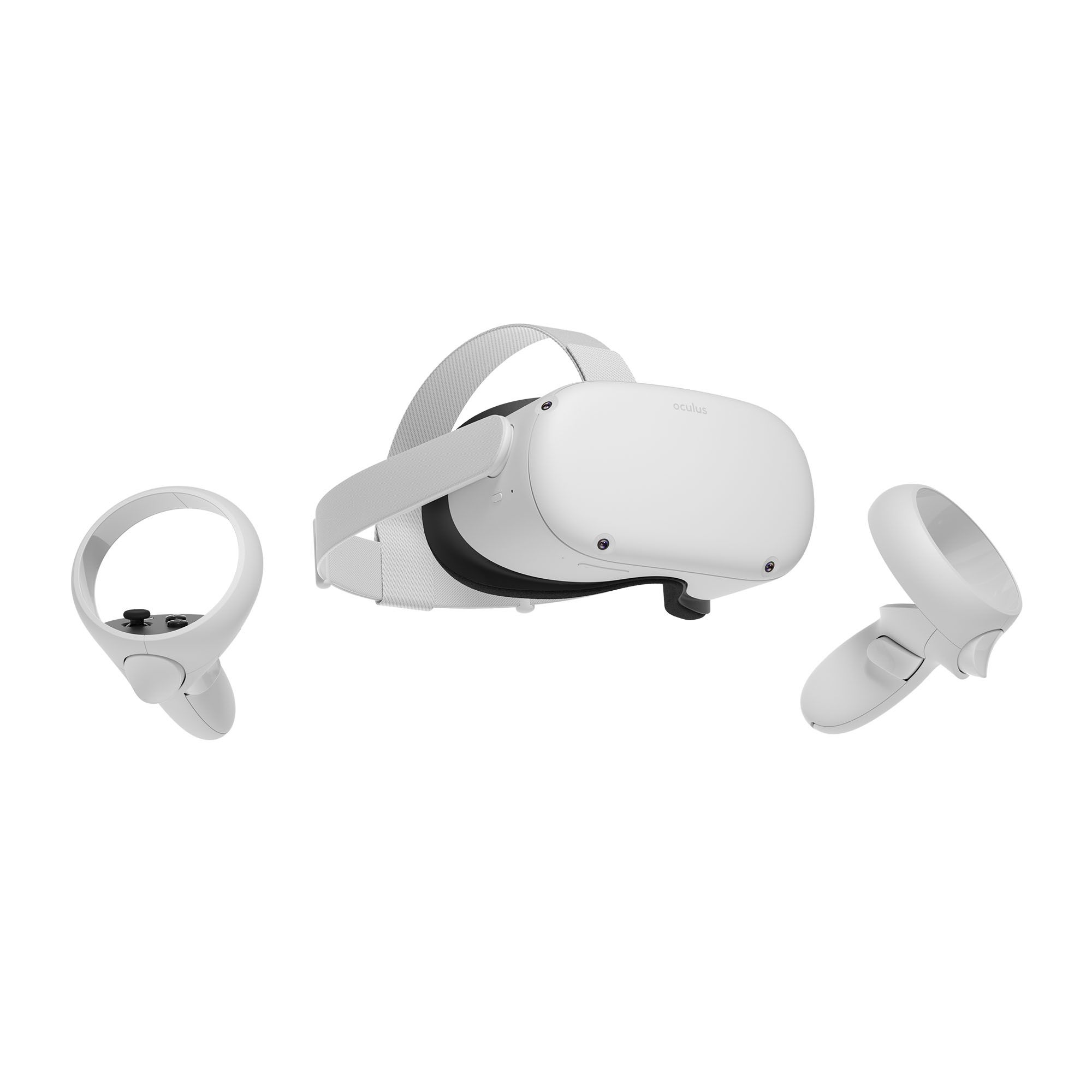 oculus quest 2 black friday - photo #4