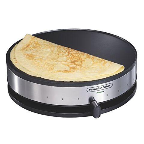 8 Best Crepe Makers Best Crepe Pans