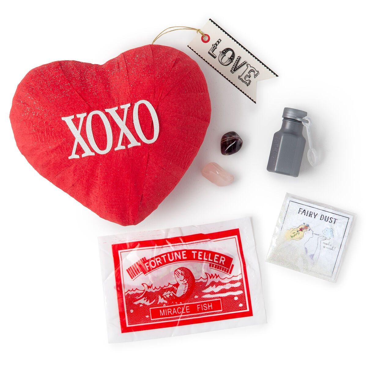 38 Best Valentine S Day Gifts For Kids Toddler Little Kid Ideas For Valentine S Day Gifts