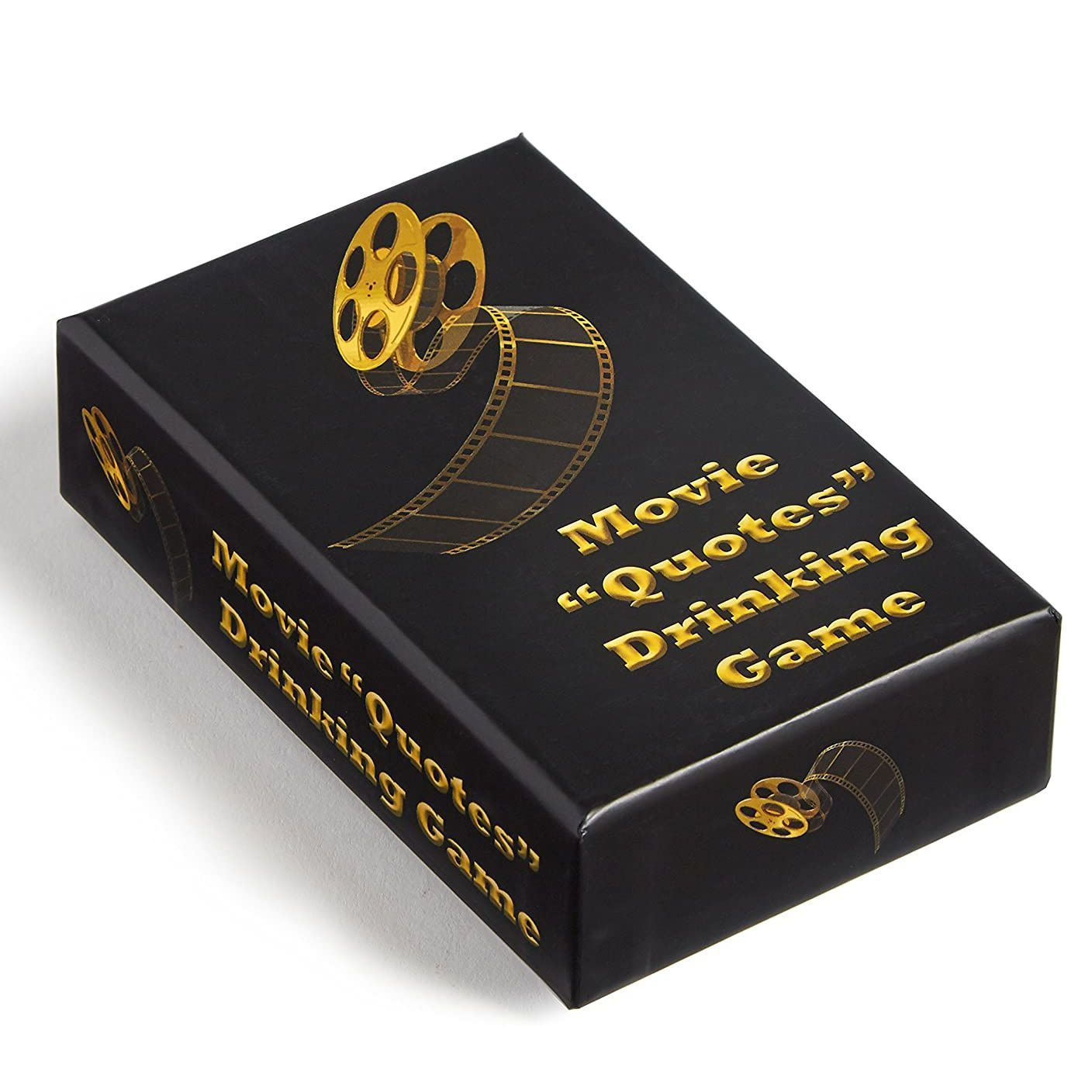 20 Best Gifts For Movie Lovers 2021 Unique Gift Ideas For Film Buffs