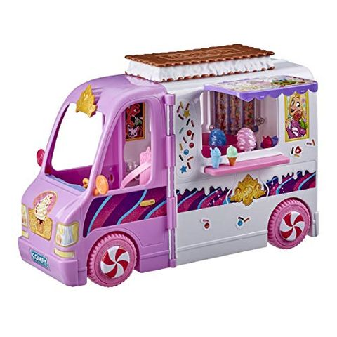 30 Best Gifts For 5 Year Old Girls 2021 Top Toys For 5 Year Old Girls