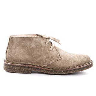 Greenflex Boots