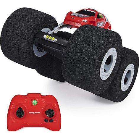 Top 2021 Christmas Toys For Boys 20 Best Gifts For 5 Year Old Boys 2021 Top Rated Games And Toys For Boys
