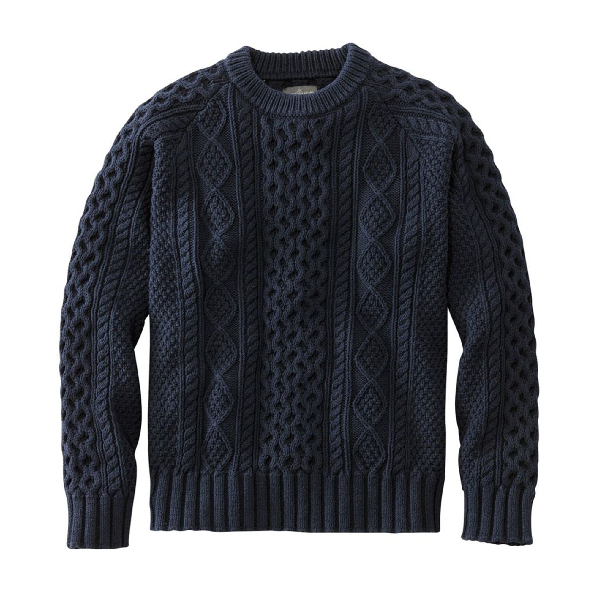 Mens Branded Jumper Long Sleeve Jacket Knitted Cardigan Sweater Top Pullover Lot