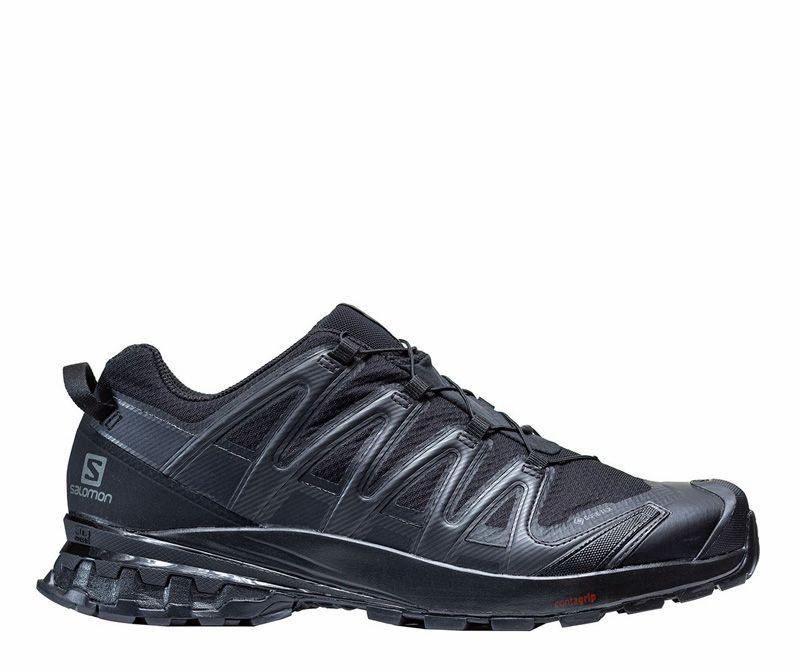 Best Salomon Running Shoes 2020   Road