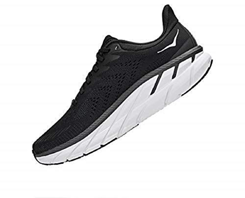 overpronation stability running shoes