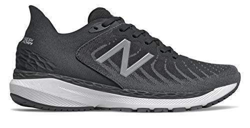 10 Best Running Shoes for Overpronation