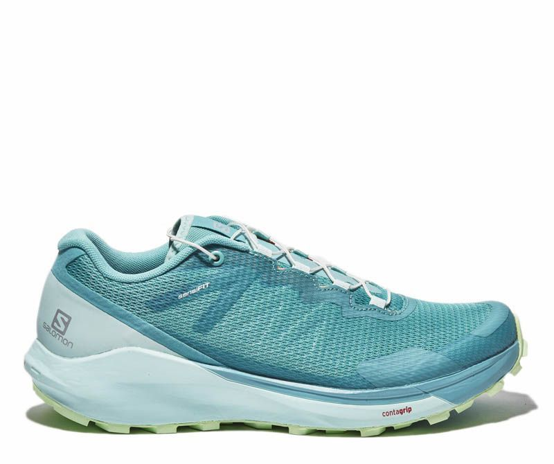 Best Salomon Running Shoes 2020 | Road