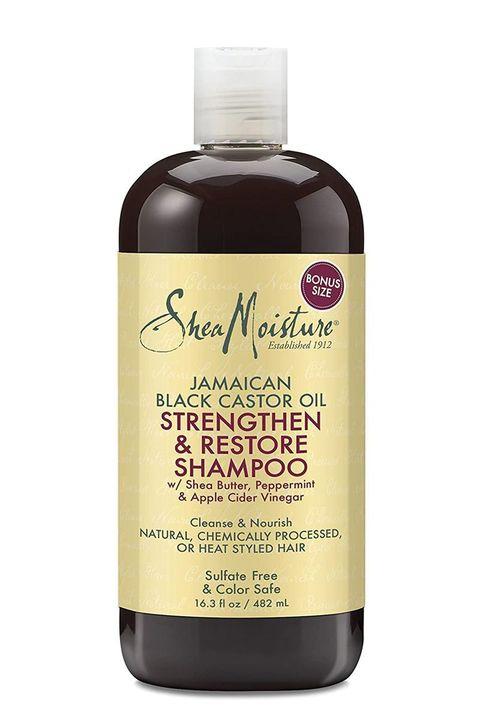 31 Best Hair Growth Shampoos Of 2020 Shampoos For Longer Hair