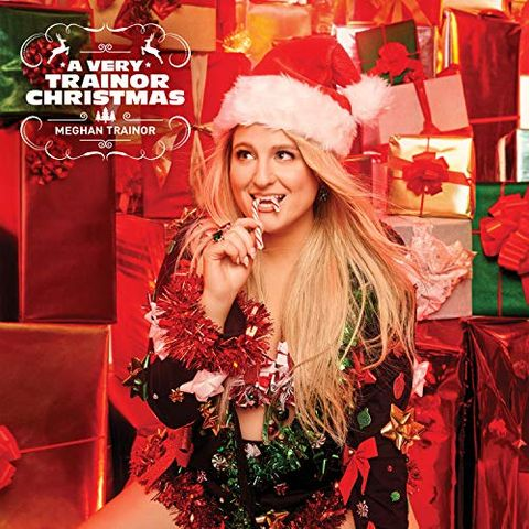 2021 Christmas Album 10 New Christmas Albums Coming Out In 2020 Best Christmas Albums 2020