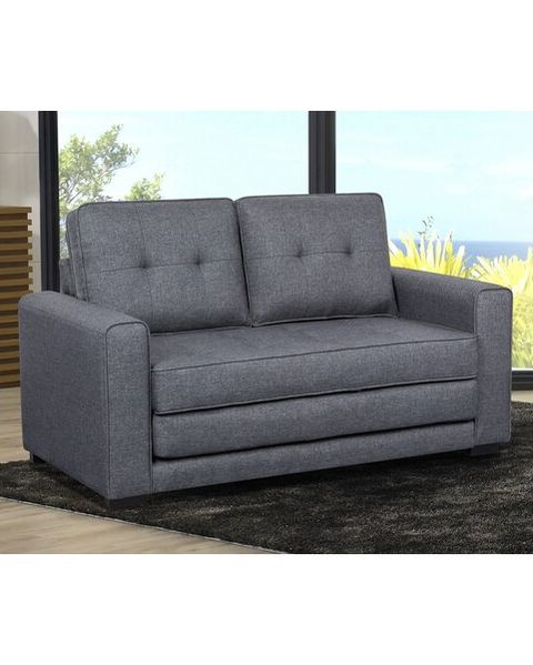 Best Small Sleeper Sofas The 10, Apartment Therapy Small Sleeper Sofa