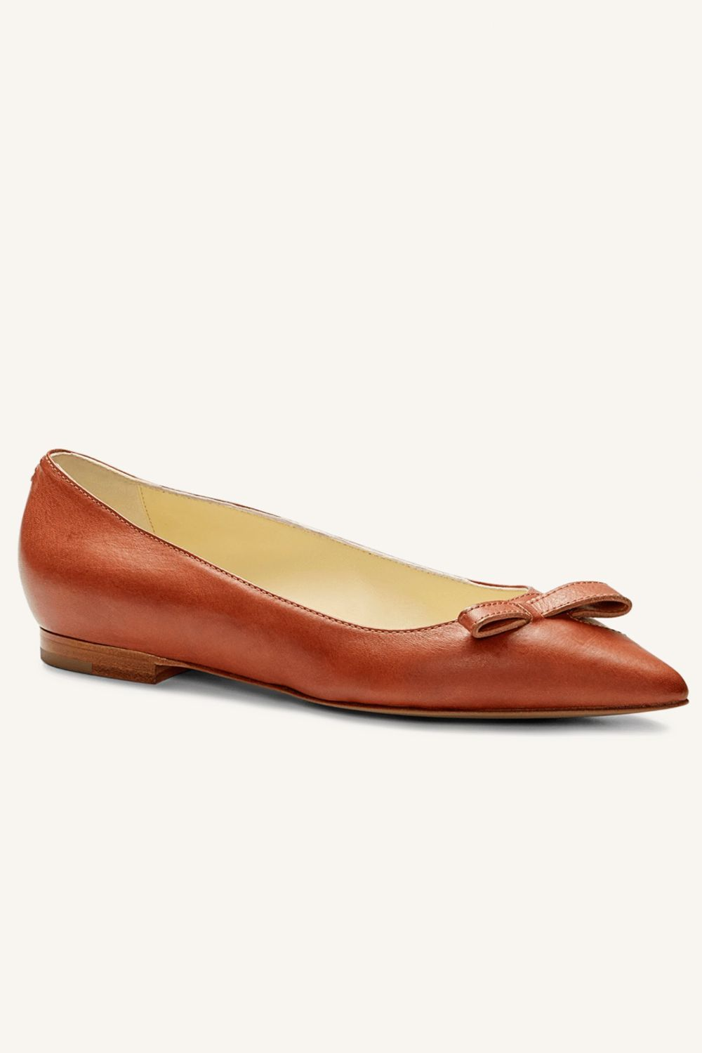 15 Most Comfortable Flats 2021 Cutest Flat Shoes For Walking