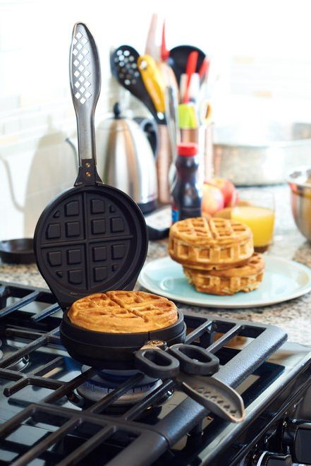 42 Best Kitchen Gifts For 2021 Fun Ideas For Cooking Gifts