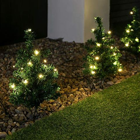 Outdoor Christmas Lights Outdoor Christmas Decorations