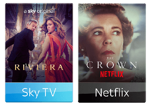 Sky Black Friday 2020 Deals Save On Tv Broadband And Mobile