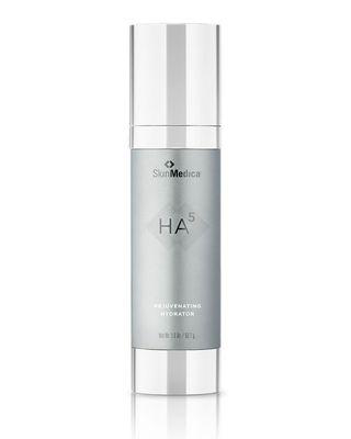 HA5Rejuvenating Hydrato