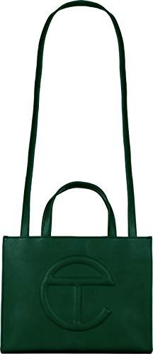 Medium Shopping Bag