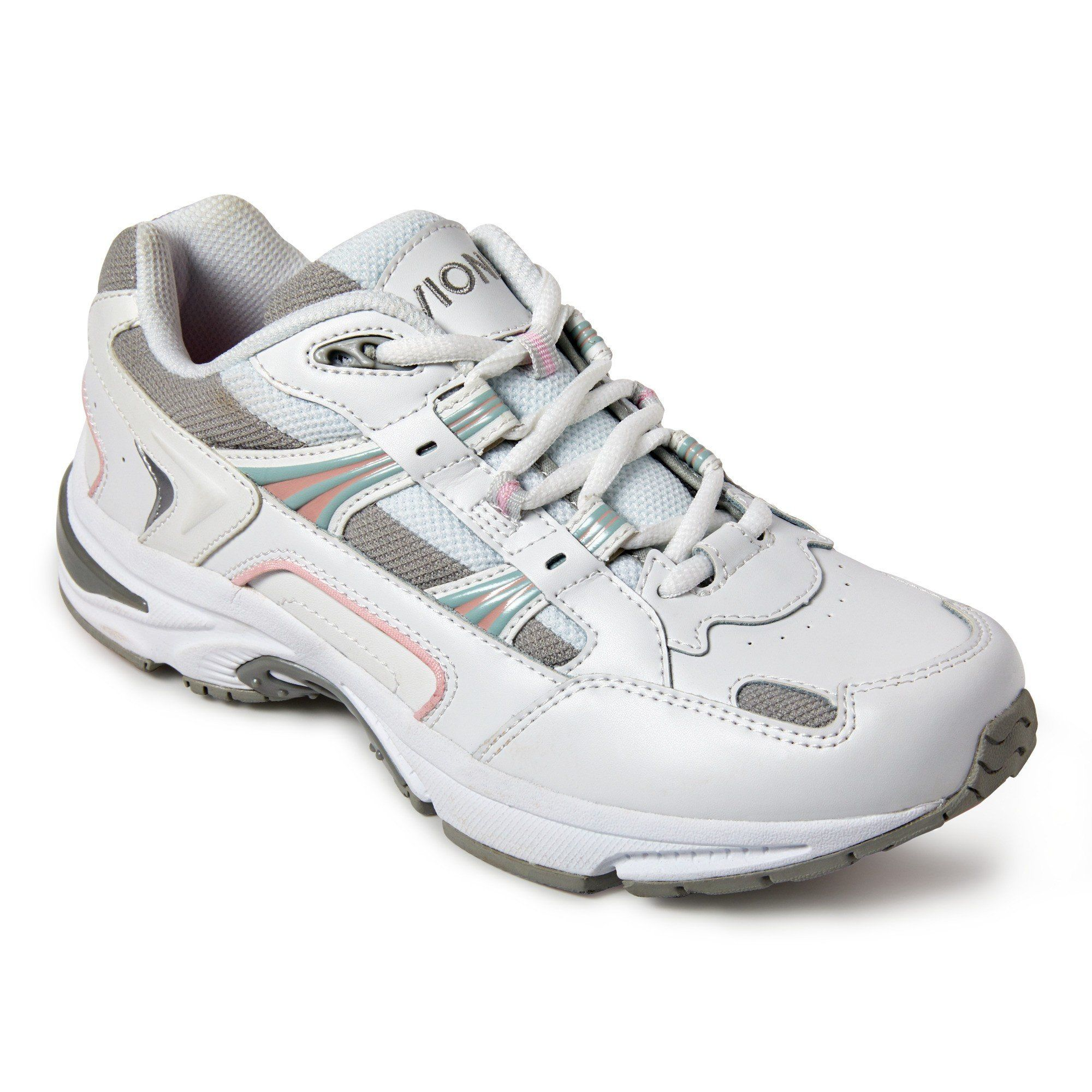 best women's walking and running shoes