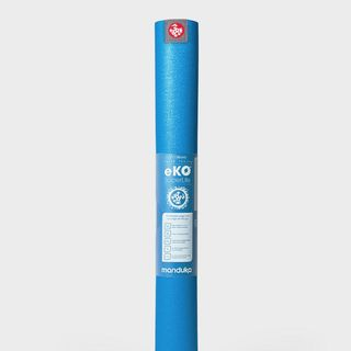 Manduka eKo Superlite Travel Yoga Mat 1.5mm