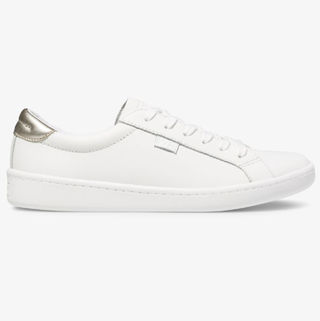 Women's Ace Leather