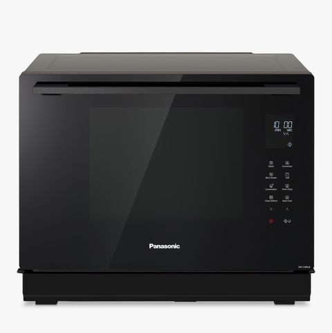 Best Combination Microwaves 10 To