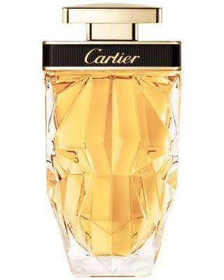 La Panthère Parfum