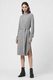 Roza Jumper Dress, £84
